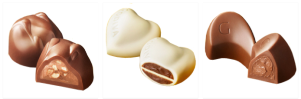 ベルギー チョコ 有名 なんで
