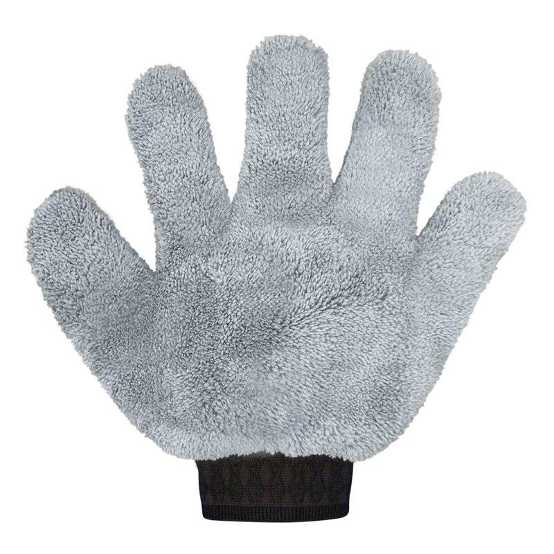 コアラの手